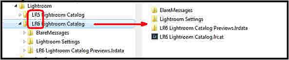 03 Blog 005 - Folders B