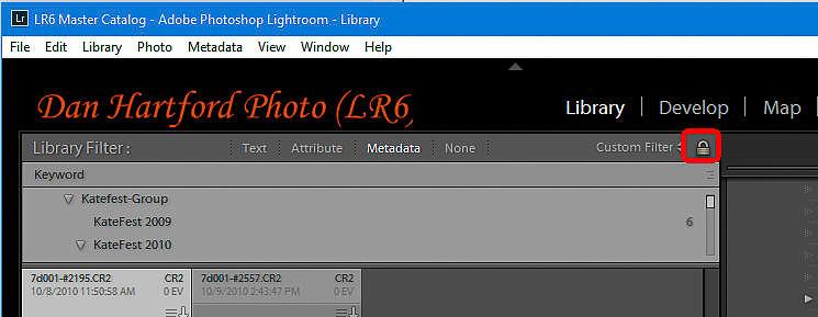 08 Blog 006 - Lock Filter Bar