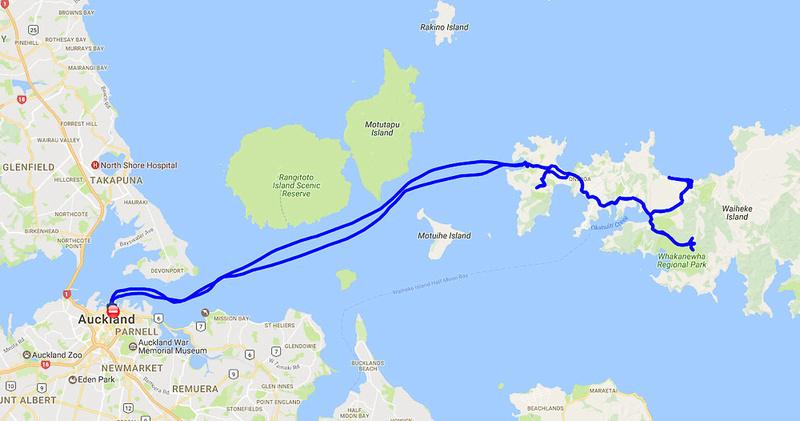 07 2017-02-04 Wiaheke Island