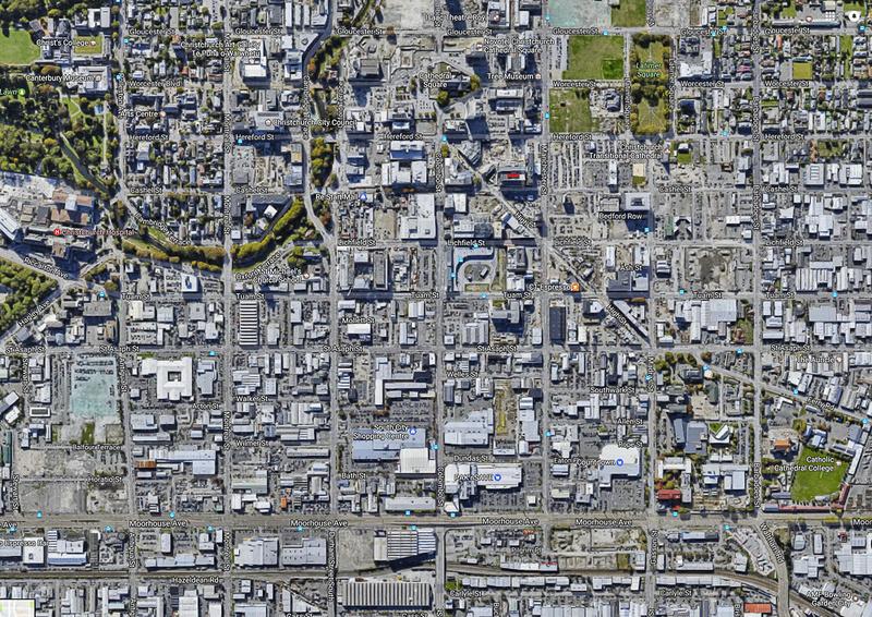 06 2017-02-10c Christchuch sat map