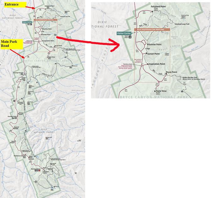 02 2016-02-13 Map #06e Bryce Park Combo