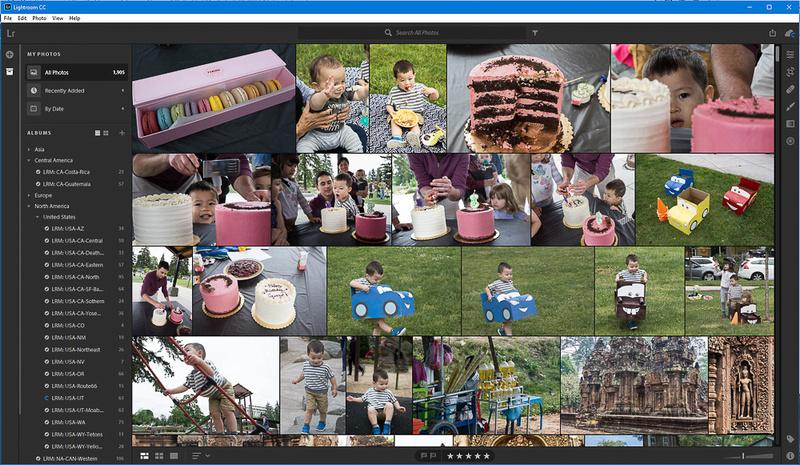21 LR Blog xxx-18 LR CC Desktop App