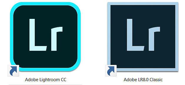 01 LR Blog 007 - Two Logos