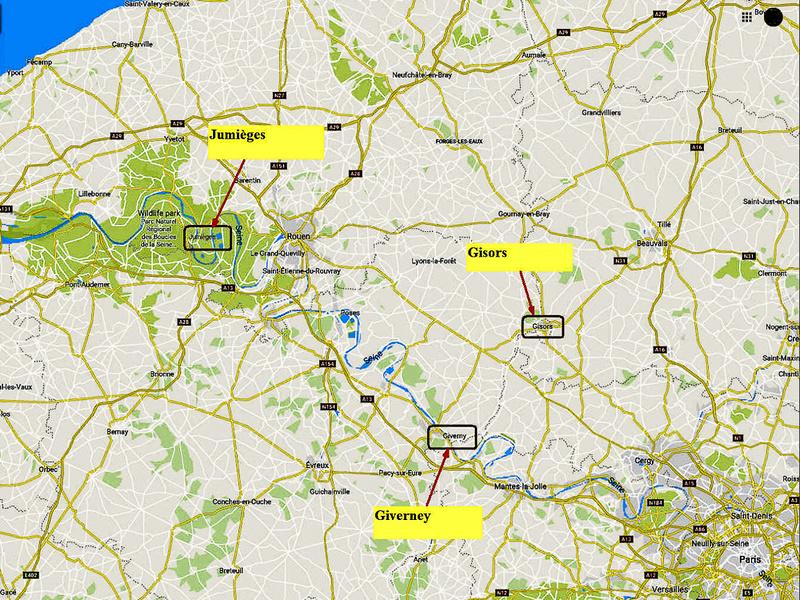 02 Map #4 blog