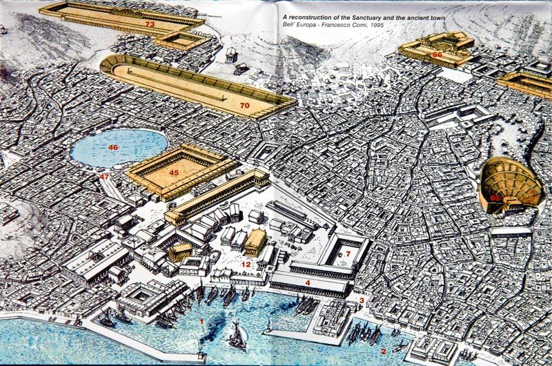03 Map #06b Delos (then)