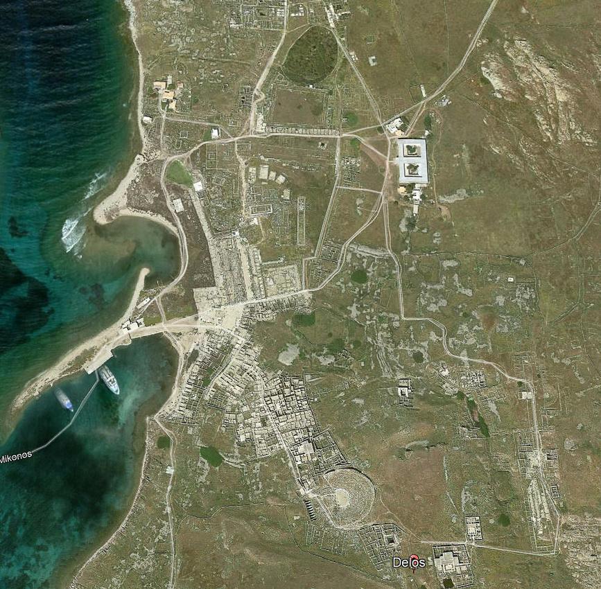 05 Map #06a Delos (current)