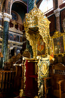 Church of the Dormition #4