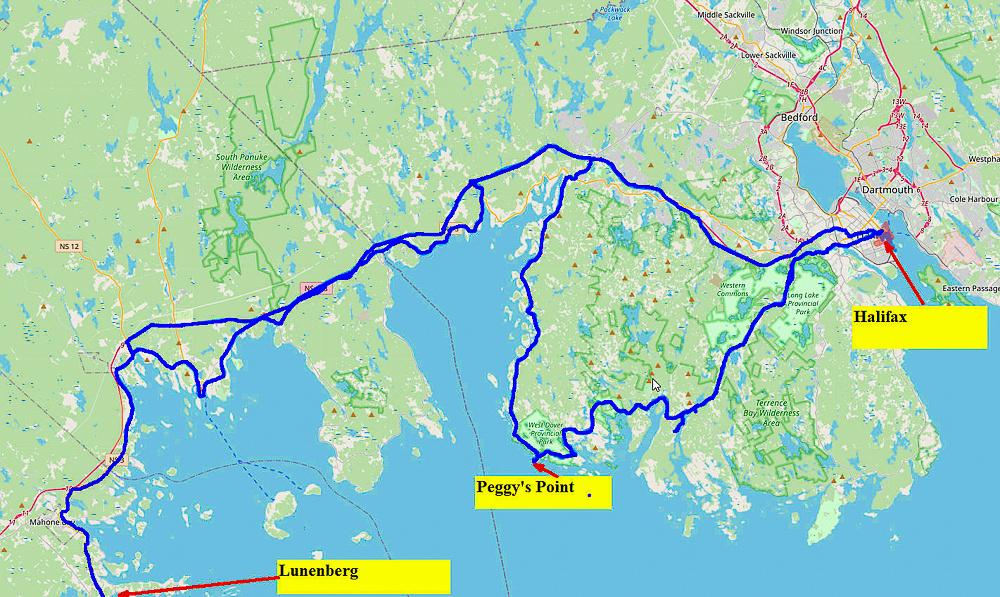 01 Map 03 Peggy & Lundenberg P1 Full enhanced