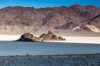 Racetrack Playa 4 (grandstand)