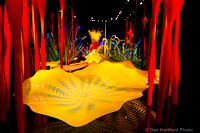 Chihuly Museum of Glass 31