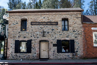 Placerville History Museum