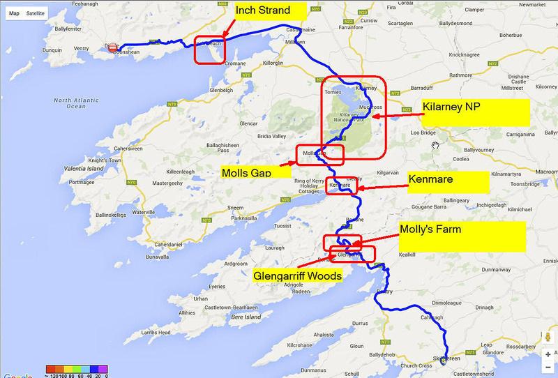 Skibbereen Ireland Map.Zenfolio Dan Hartford Photo Escape To Ireland 11 Skibbereen