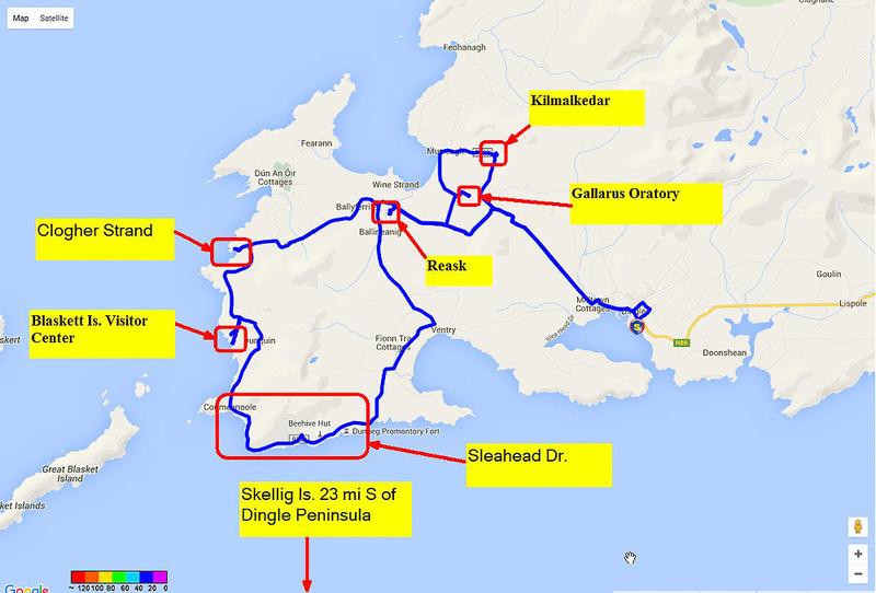 p1911732283-4 Dingle Bay Ireland Map on galway bay ireland map, dingle town ireland, ring of dingle map, dingle harbor ireland, dingle county kerry, irish map, dingle loop, dingle peninsula map, dingle beach ireland, dingle town map, dingle ireland castle, dingle co. kerry ireland, dingle ireland background, clew bay ireland map, ardmore bay ireland map,