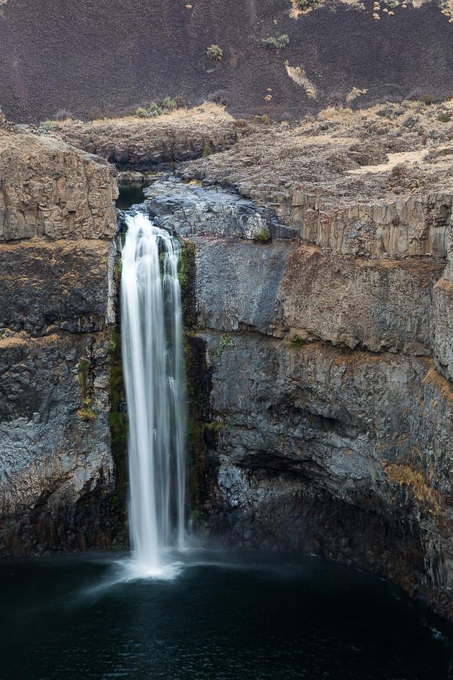 Palouse Falls 4