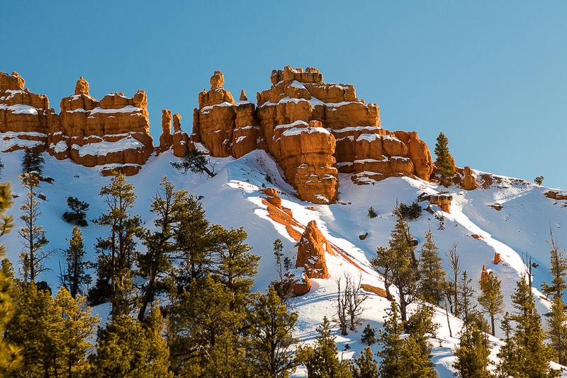 Red Canyon, UT #2