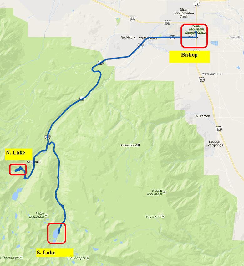 01 2016-09-24 Map #04 N&S Lake